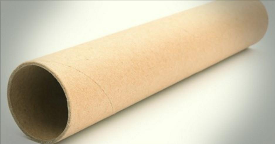 Schmeißt leere Klopapierrollen nicht weg! 20 coole Tipps, um sie wiederzuverwenden