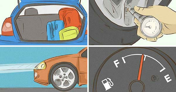 """Die """"Auto""""-Tipps, die jeder Fahrer kennen sollte"""