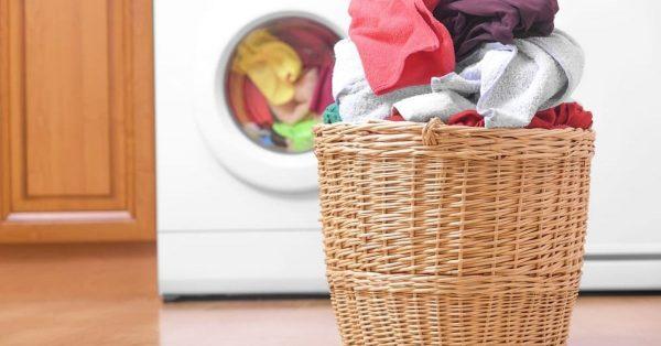 Wann sollte man seine Kleidung waschen  Waschhäufigkeit für Kleidung