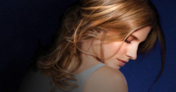 5 Tipps, um Ihr Haar nachts zu schützen und mit schönem Haar aufzuwachen