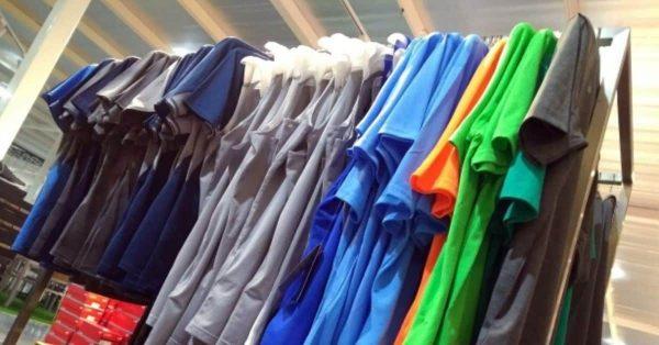 Beschädigte Kleidung: Die schnellen Tipps, um Ihren Abend zu retten